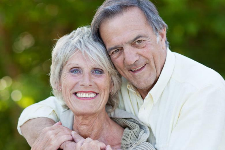 Long-Term Care Solutions